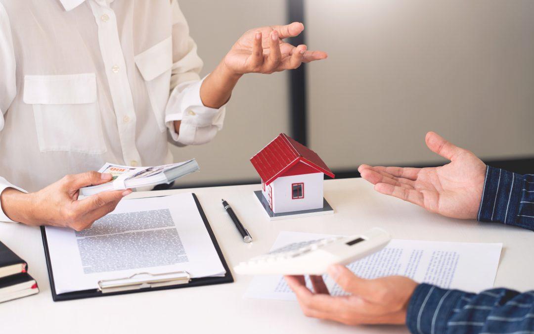 Crédit immobilier : les nouvelles règles du jeu